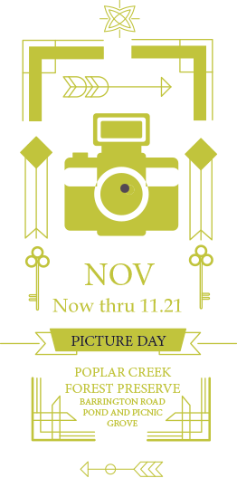picture-day-1
