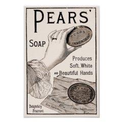vintage_pears_soap_advertising_print-rf9ef2155101242e38b06da034ac25baa_fj42p_8byvr_540